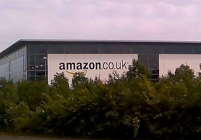 Amazon_factory