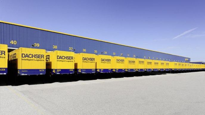 ELS-Warehouse-Trucks