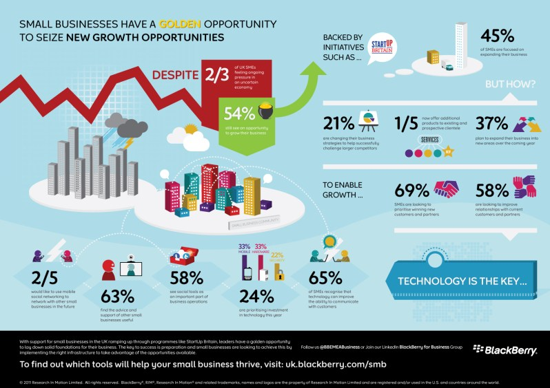 Infographic-Small-businesses-have-a-golden-opportunity-to-seize-new-growth-opportunities