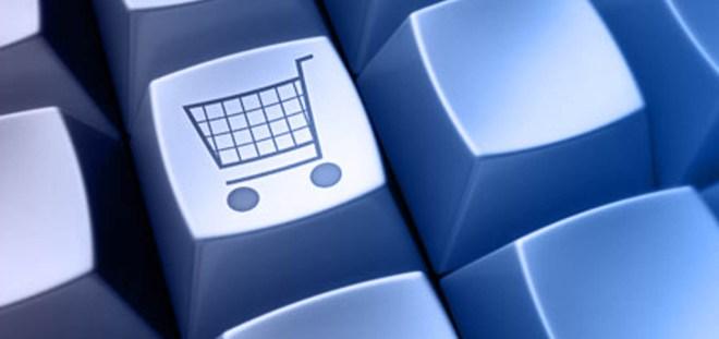 shopping-cart-1024x482