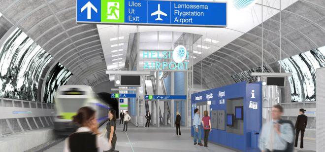 helsinki_airport_train_railway_2015