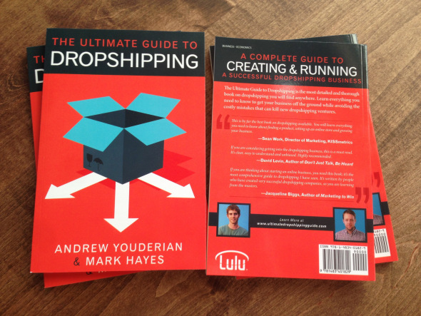 the-ultimate-guide-to-dropshipping-by-mark-hayes-and-andrew-youderian