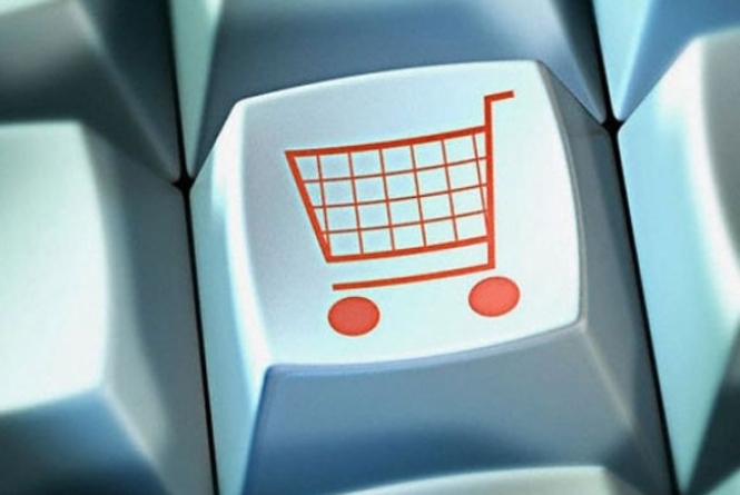 Top 3 attractive e-commerce countries in Europe