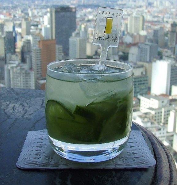Caipirinha Secrets | The Famous Brazilian Cocktail