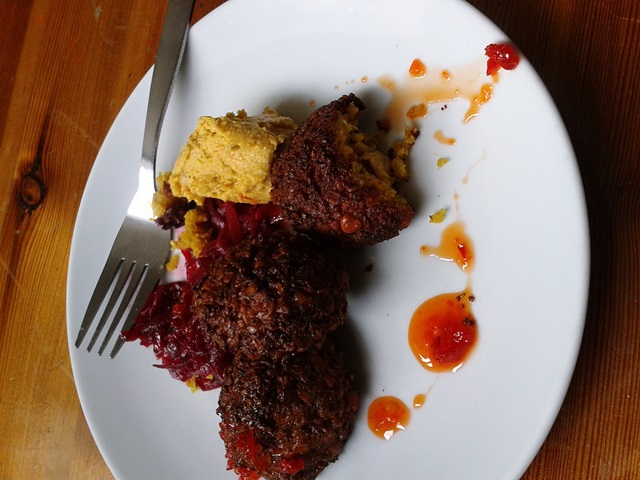 veggie-meals11
