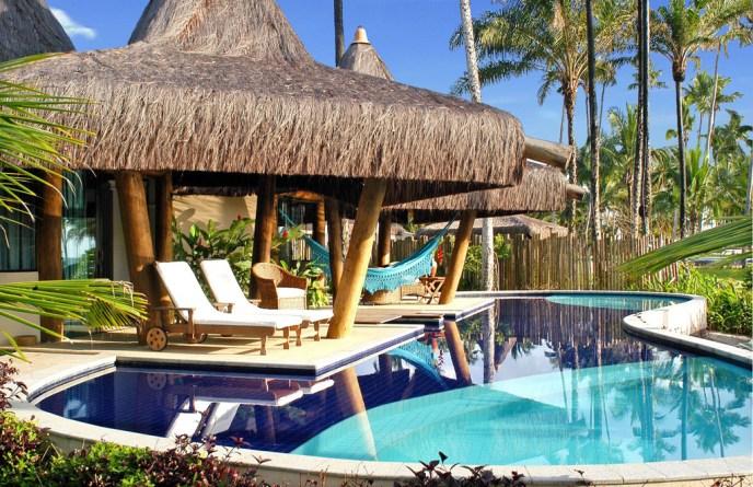 Anantara-Maraú-Bahia-Resort-Brazil-2.jpg