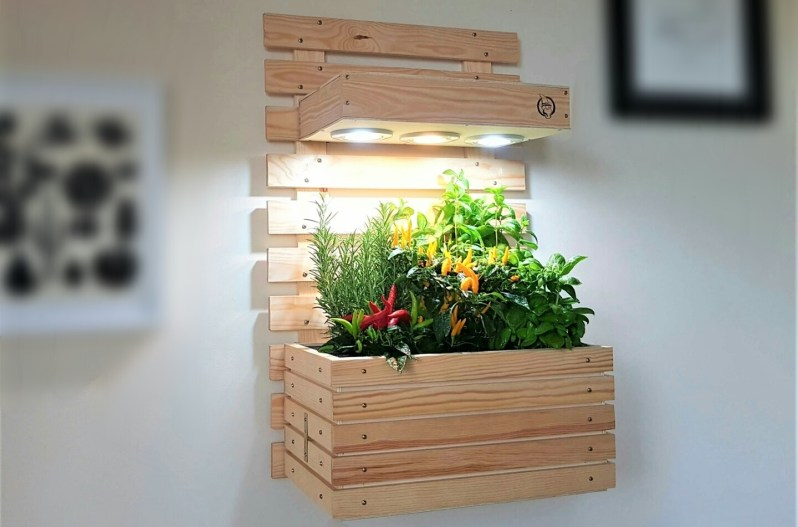 Gartenzwerg Product