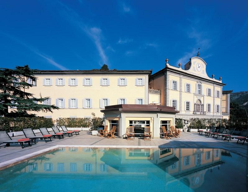 Bagni di Pisa_Hotel Fa+ºade.jpg