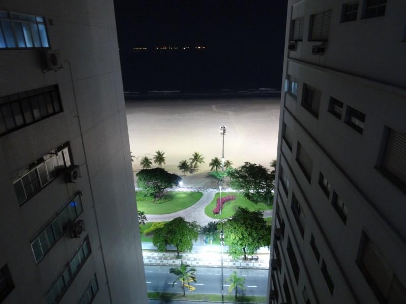 Brazil Nove 2015 (702).JPG