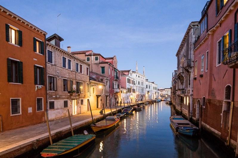 Venice surroundings.jpg