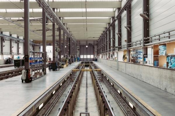 platform-factory-architecture.jpg