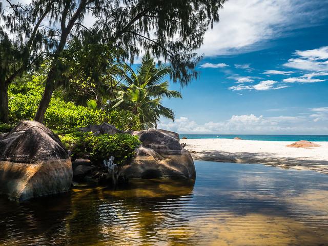seychelles4.jpg