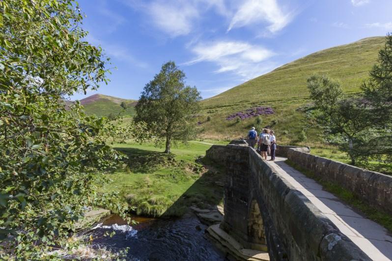 Derwent Valley, Peak District .jpg