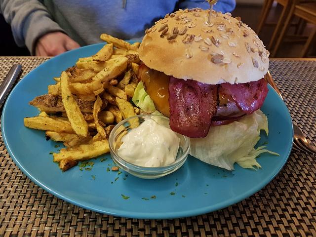 hamburger2_porto.jpg