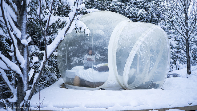 Bubbles Hotel - Iceland C - .jpg