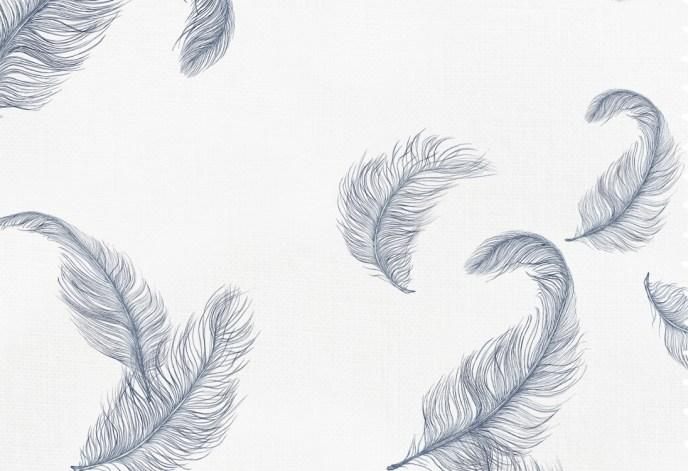 Drifting-Feathers-ink-swch.jpg