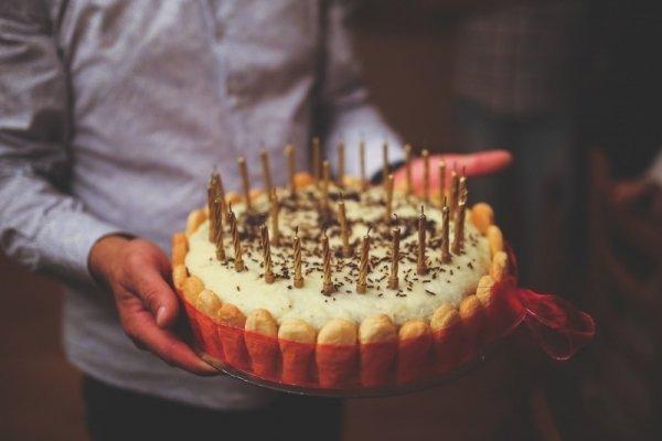 cake-birthday-birthday-cake-pie-candles-food.jpg