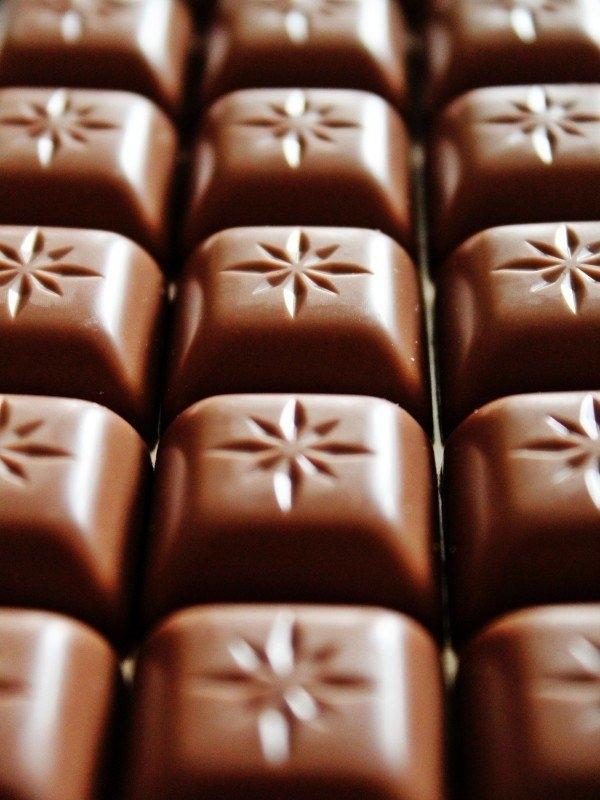 schogetten-chocolate-sweet-delicious-dessert-sugar.jpg