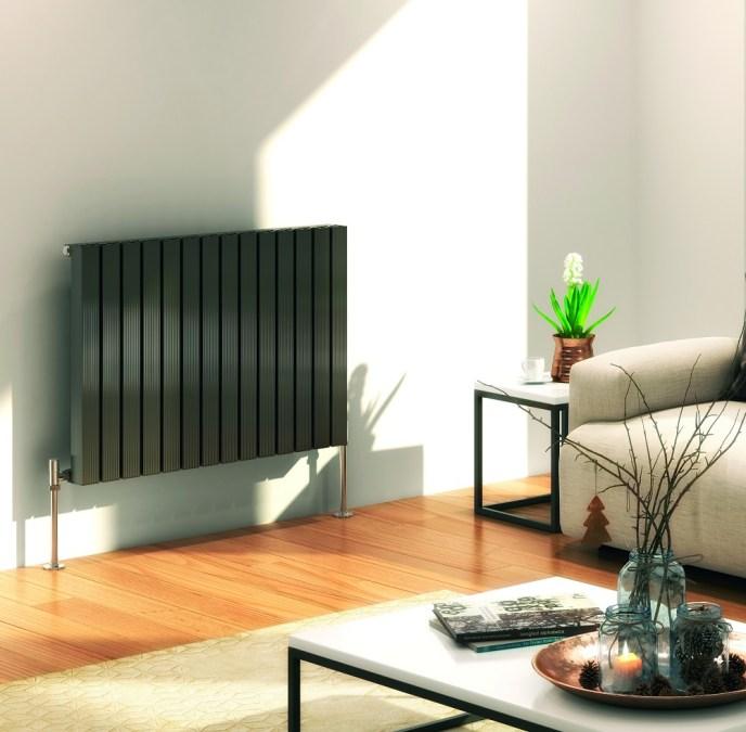 Capella-aluminium-radiator-Hor-Setting.jpg
