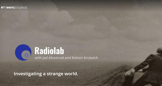 radiolad.jpg