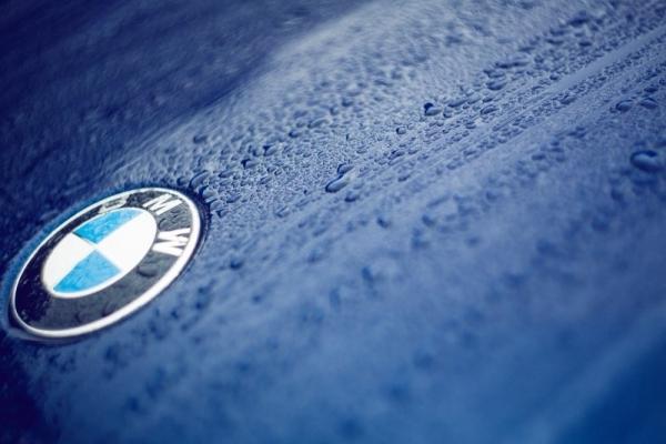 Best Tips for a Safe Car Leasing Deal
