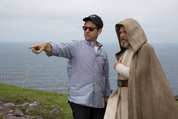 Star Wars filming.jpg