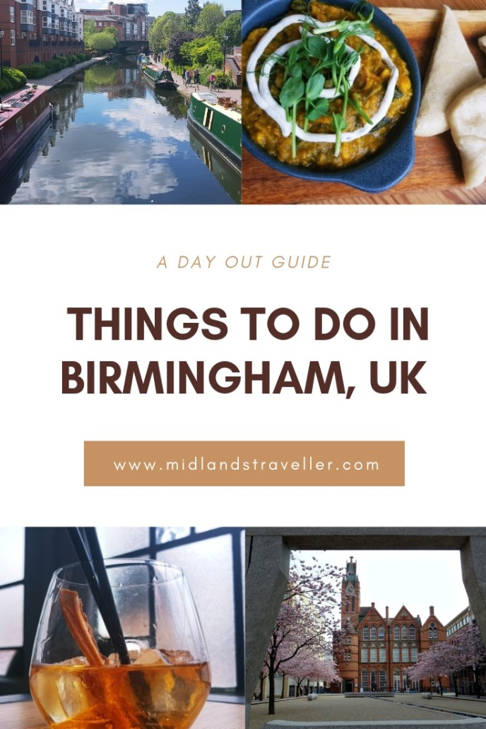 A Day Out Guide _ What to see and do in Birmingham.jpg