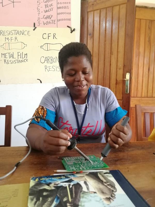 Christine Ivy from Malawi.jpg
