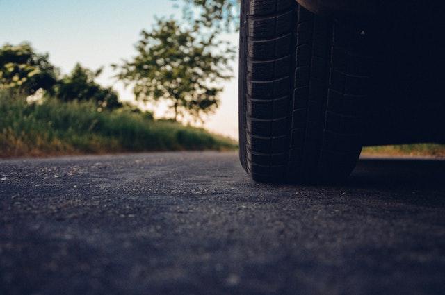 asphalt-car-driving-8373.jpg