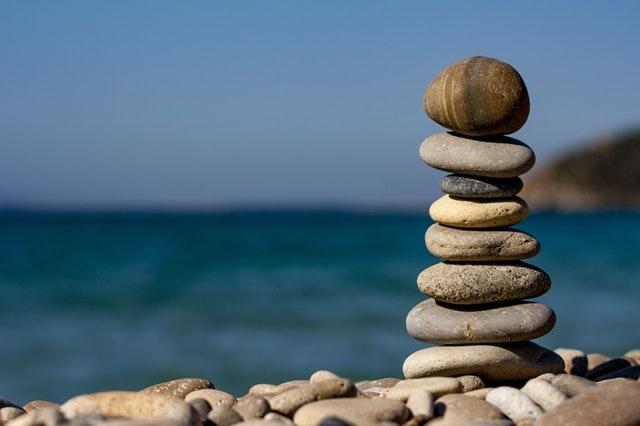 balance-macro-ocean-235990