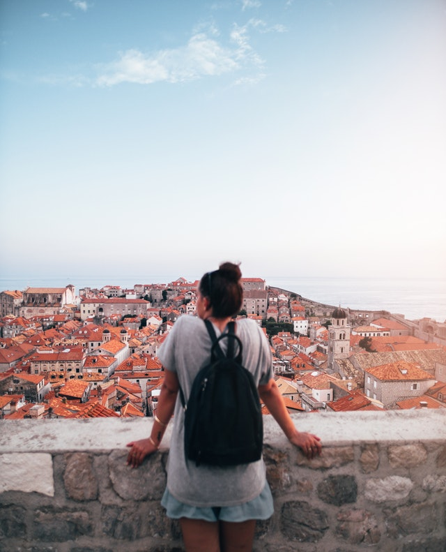 8 Best Travel Resources You Will Ever Need