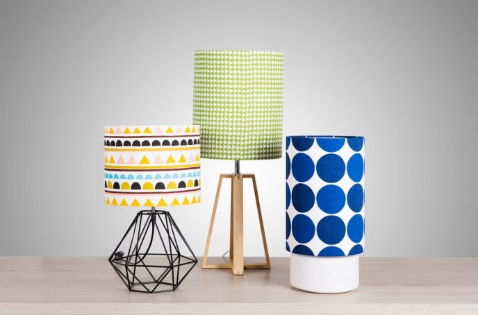 lampshades-groupof3-fiqnugoo-jpg.jpg