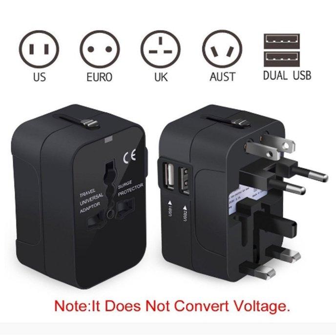 universal charger.jpg