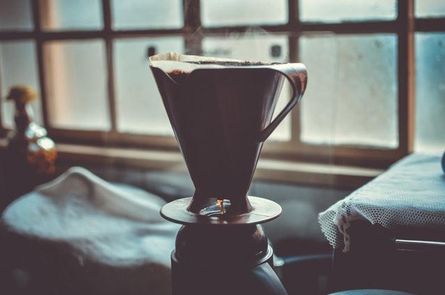 brewed-coffee-caffeine-coffee-69975.jpg