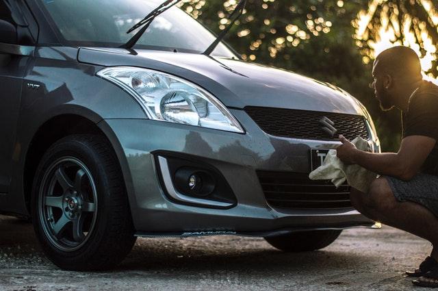 auto-automobile-automotive-1740919.jpg