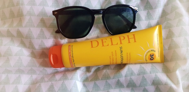 delph3.jpg