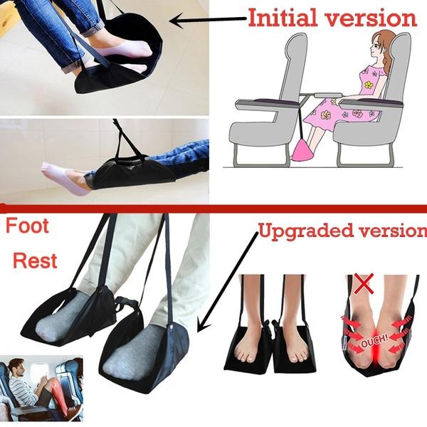 foot piloow.jpg