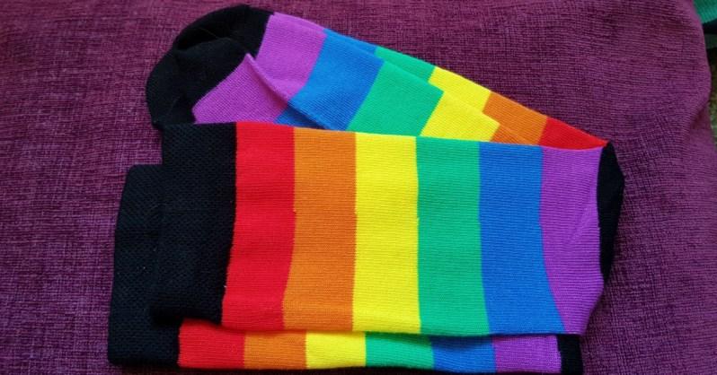 pride socks open.jpg