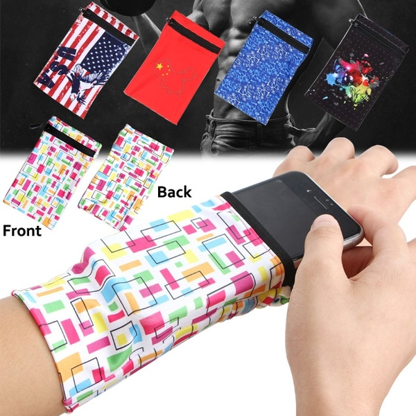 wristband phone wallet.jpg