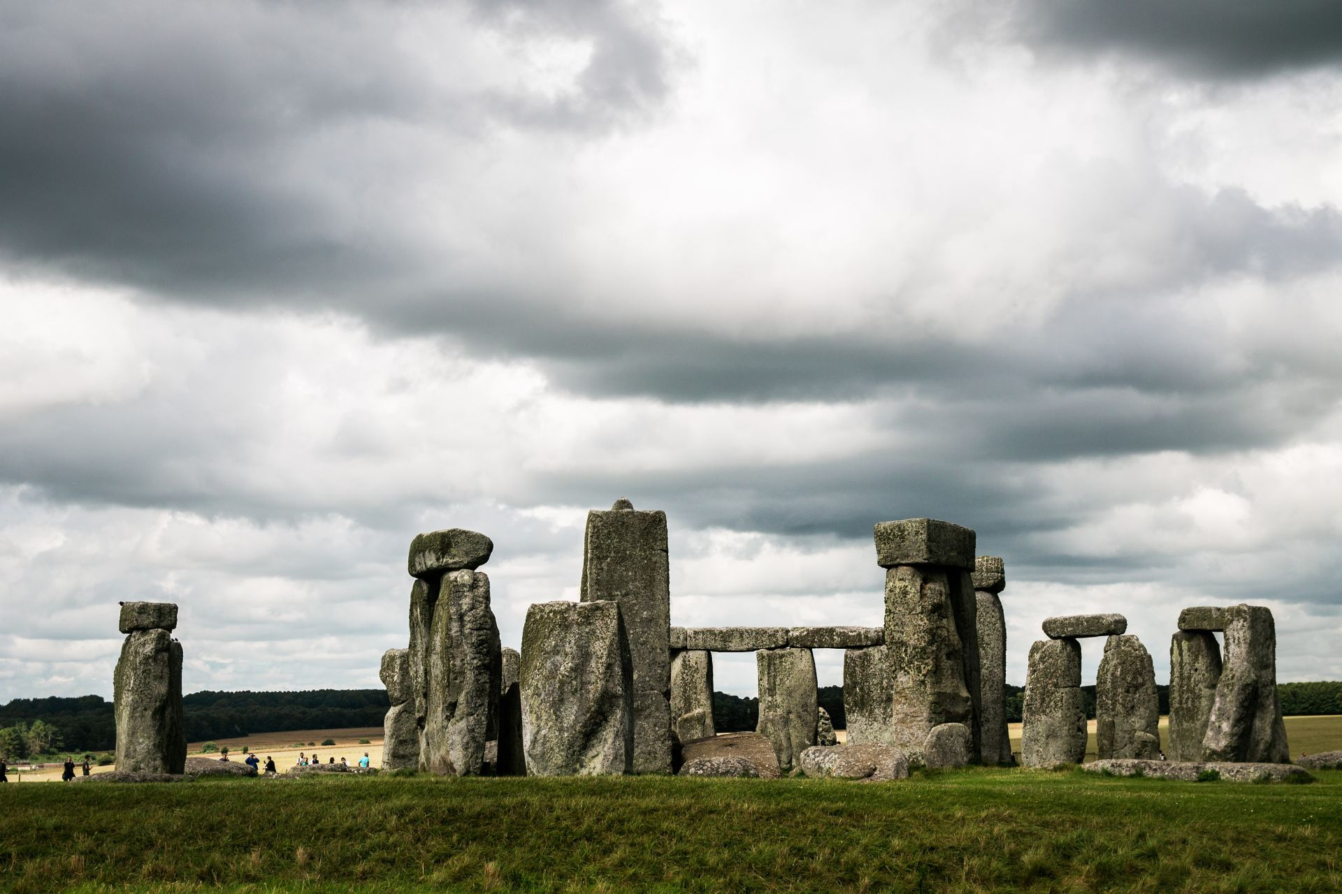 The Most Accessible Attractions in the UK