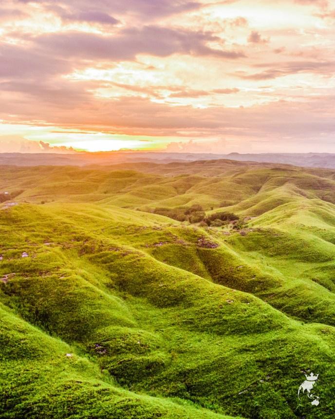 Sumba Hills sunset.jpg