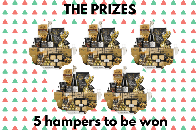 UK Blogger Xmas Giveaway 9.png