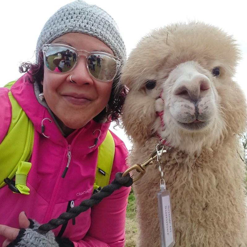 charnwood-alpaca-trekking-alpaca-selfie7.jpg