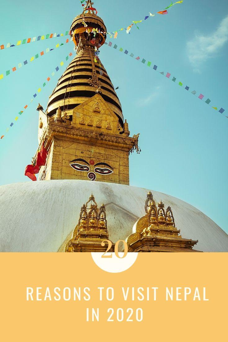 Reasons to Visit Nepal in 2020.jpg