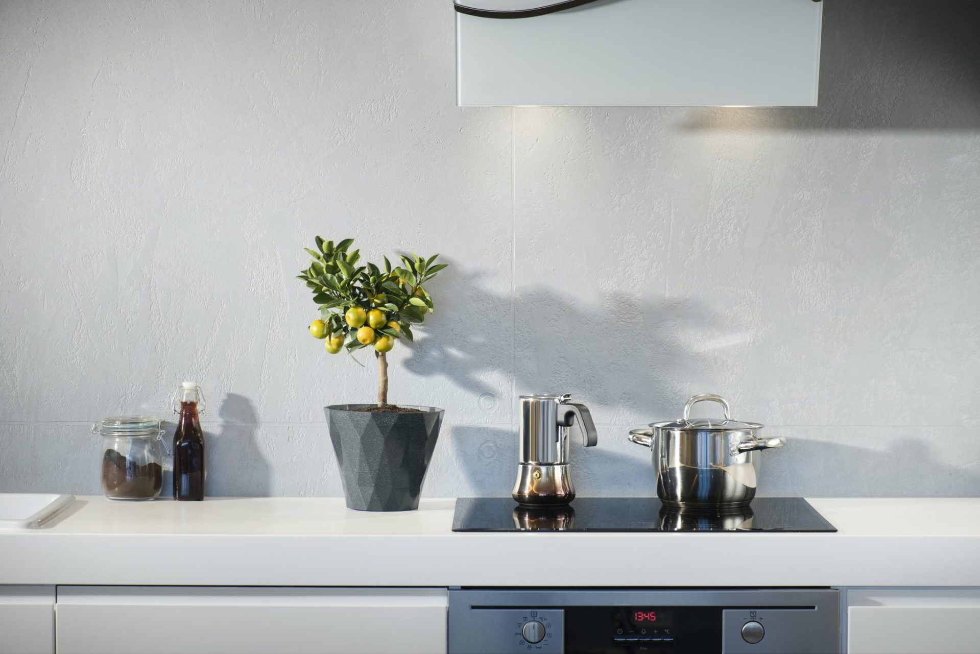 5 Ways to Redecorate the Kitchen During Lockdown