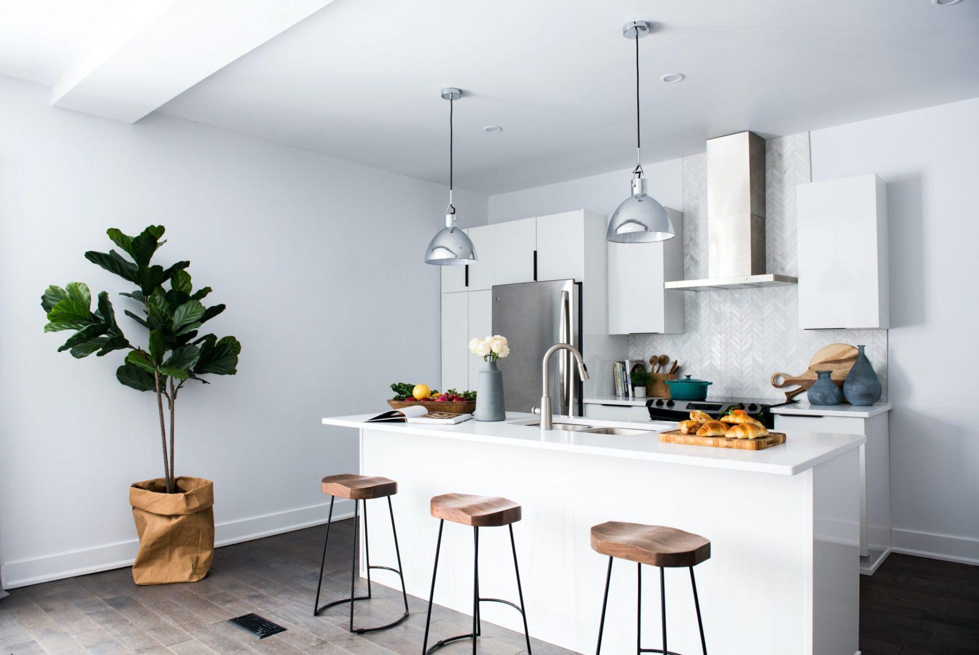 5 Zero Waste Ideas for Your Kitchen