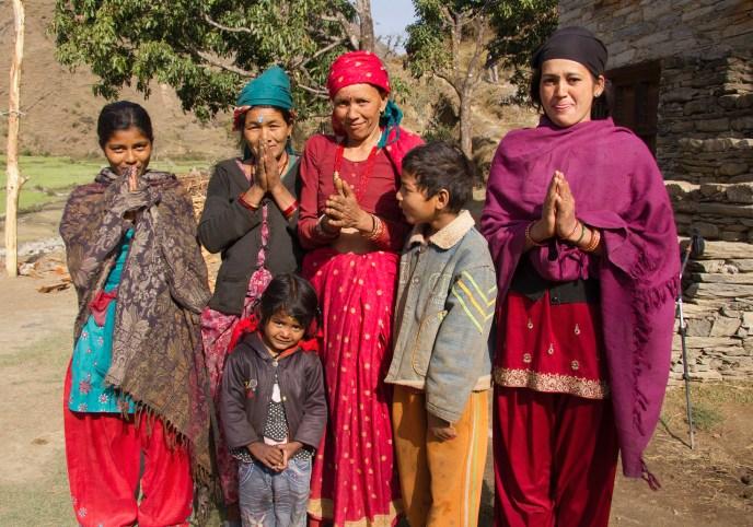 MyGHTi Women in Kaphalaseri IMG_1394 (1)