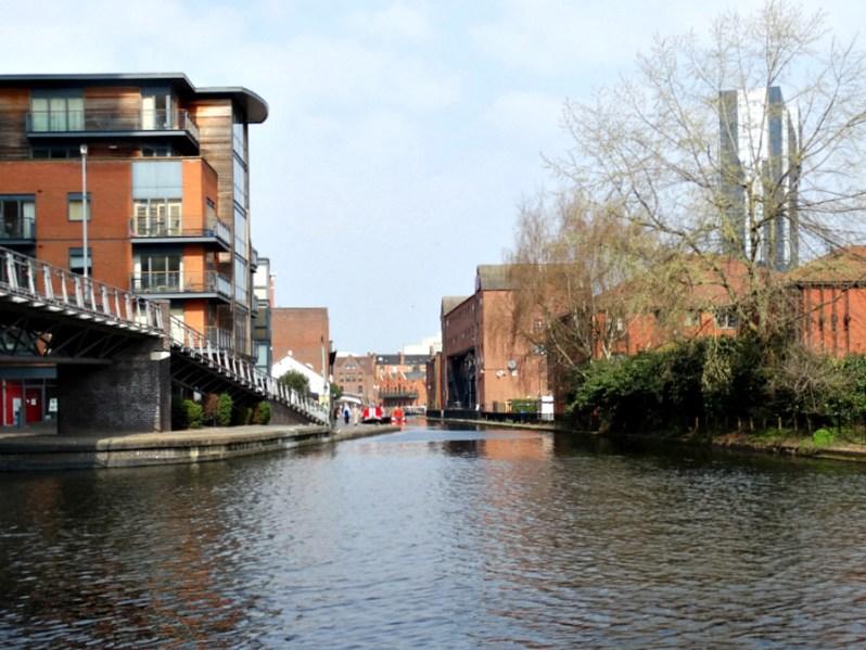 Birmingham 9th April 2015 (160)