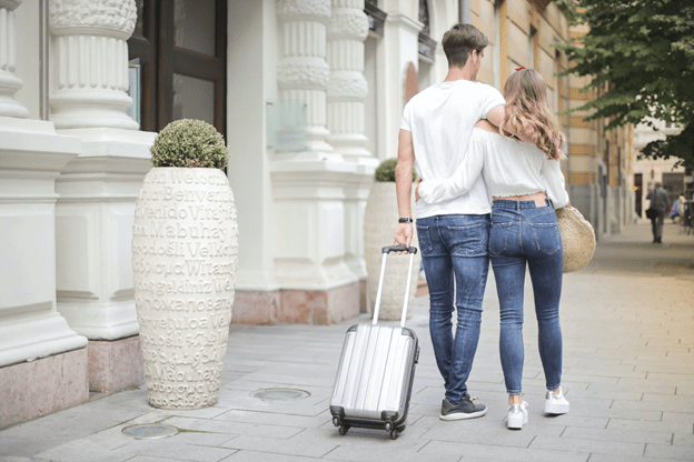 Tips For Enjoying Slow Travel Vacations - Midlands traveller