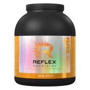 Reflex Nutrition One Stop